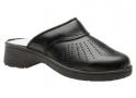 Chaussure basse Alizée noir - S24