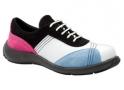 Chaussure basse coloris personnalisables Emilie S24