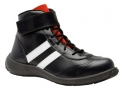 Chaussure montante Fiona S24