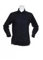 Chemise femme Workwear Oxford Shirt Long Sleeve