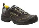 Chaussure basse SET-S24