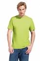 T-shirt couleur Men's Premium-T PROMODORO